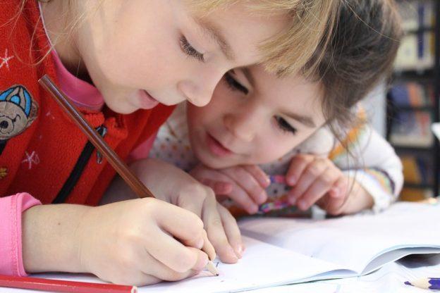 Schulprobleme Nachhilfe