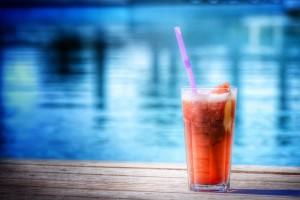 Zombie-Cocktail - Pixabay