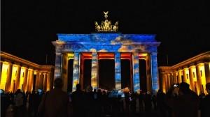 Beispielbild Pixabay Berlin