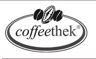 coffeethek
