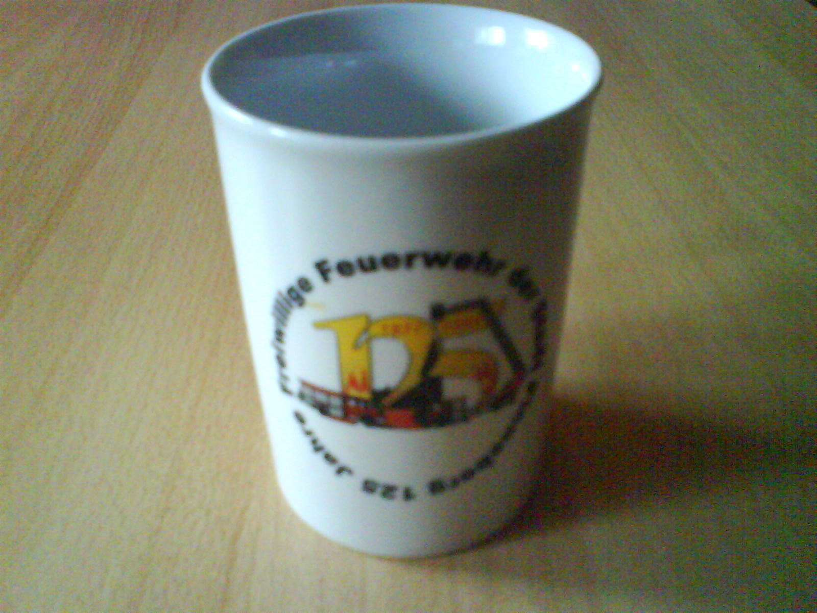 Tassenparade 2011 - Tasse #18