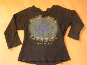 T-Shirt Parade 4
