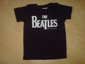 T-Shirt Parade 5