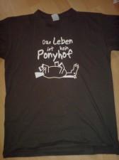 T-Shirt Parade 11.0