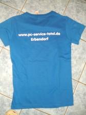 T-Shirt Parade 16.0