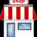 Shopbild 1 - Pixabay